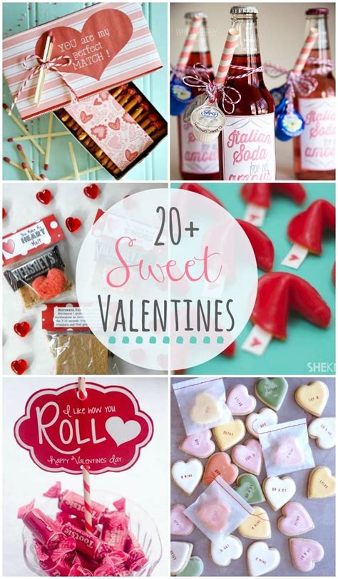 Handmade Valentines Gift Ideas - 17 best images about ideas for church gifts on