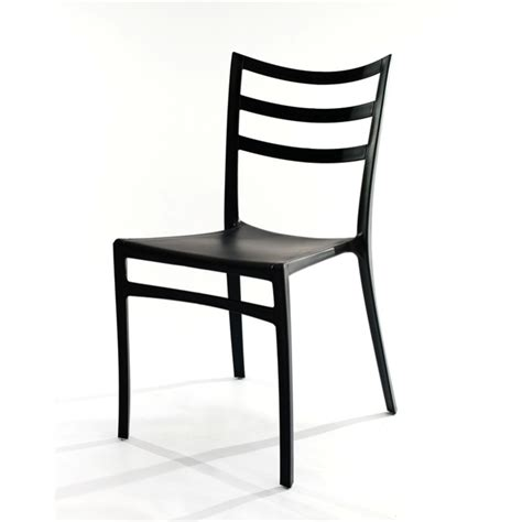 Patio Chairs Bunnings Cafe Chair Furniture Charcoal Bunnings Warehouse