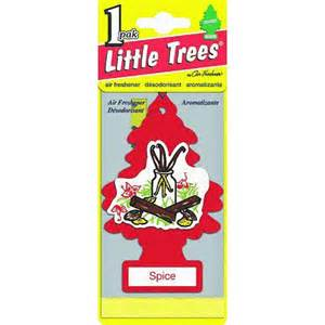 Air Freshener Trees Bulk Trees Car Air Freshener