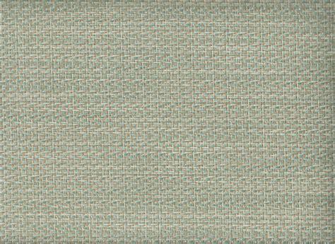 upholstery fabric sarasota outdoor furniture fabric catalog sarasota fl
