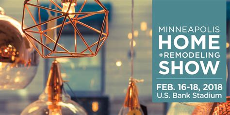 home design and remodeling show discount tickets minneapolis home and remodeling show this weekend pratt