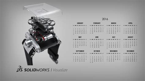 3d Home Kit By Design Works by Visualization Downloads Products Solidworks