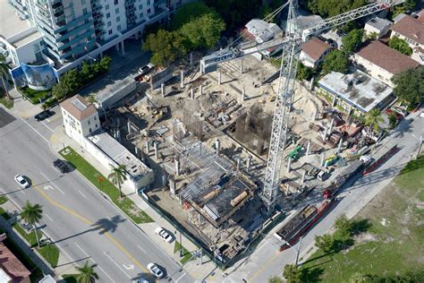 17 best images about projects for edgewater the design 2500 biscayne edgewater civic construction