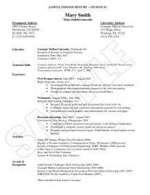 Handyman Caretaker Sle Resume by 100 68 Best Free Resume Templates Cover Letter For Unknown Position Sle Audiology