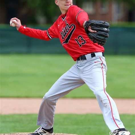 in pictures cardinal stritch 10 ottawa hills 6 the blade