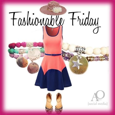 Tgif And Guess What by 11 Best Images About Fashionable Friday At Ao Co On
