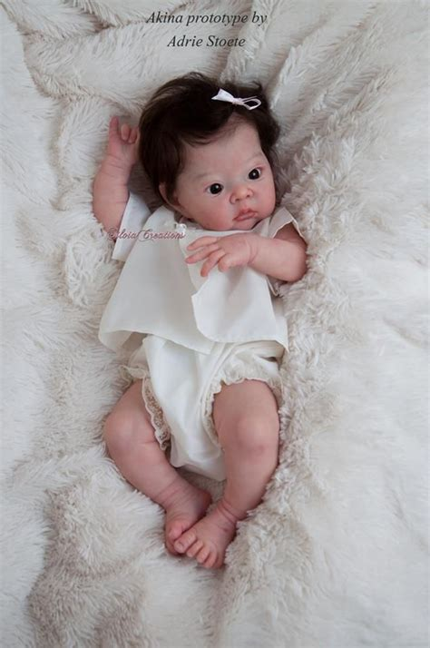 25 best ideas about reborn doll kits on real baby dolls reborn dolls and reborn