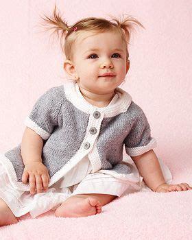Ataya Top bitty baby cardi baby cardigan patterns and knits