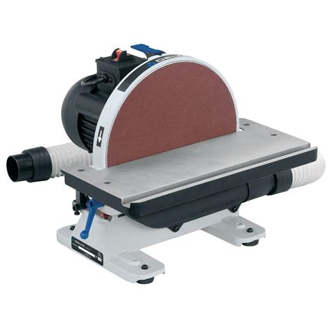 home depot bench sander disc sander price compare
