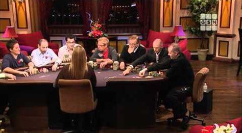 complete guide  high stakes poker season  poker news