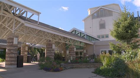 Westmount Clinic Kitchener by Loss Of Funding Means Fewer Specialized Care Beds In Guelph Ctv Kitchener News