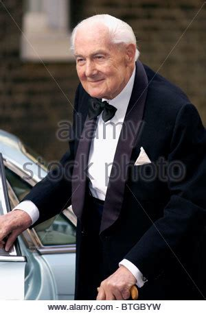british prime minister james callaghan at 10 downing