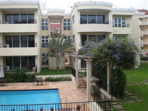 homes with in apartments furnished 3 bedrooms apartment real estate limited