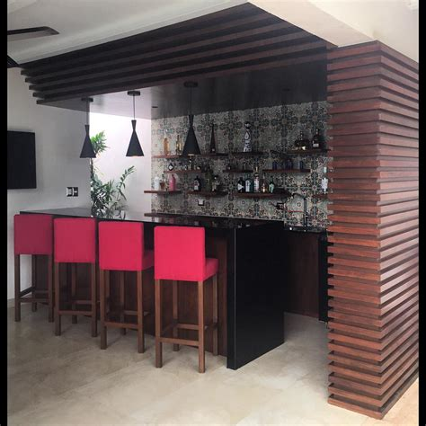 home design furniture 22 home bar furniture designs ideas models design trends premium psd vector downloads