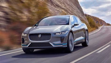 2020 Jaguar Release Date by Getting To 2020 Jaguar Xj Release Date And New Specs