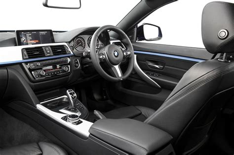 bmw cars news 4 series gran coup 233 pricing and