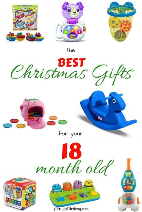 best ever present for 18 month boy best 25 gift 18 month ideas on 18 month gifts present