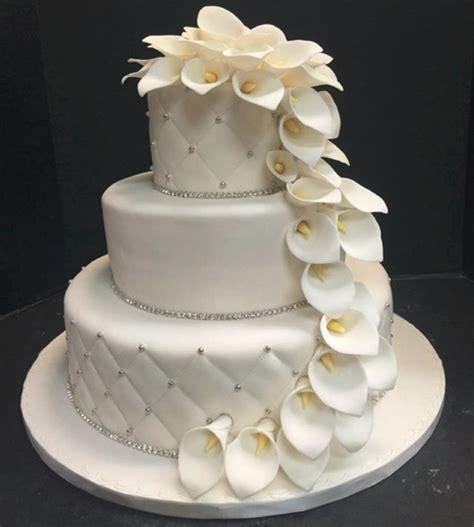 Wedding Cakes Miami by Paz Cakes Miami Fl Wedding Cake