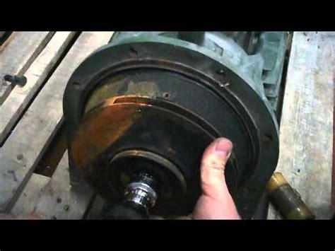 Mesin Pompa Air Dorong Transfer Dab Multi Inox 4sw cara bongkar mesin pompa air ambil dynamo bisa dipake doovi