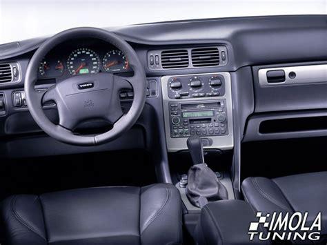 automotive service manuals 2004 volvo c70 transmission control cockpit dekor volvo c70 i mit schaltgetriebe und klimaautomatik