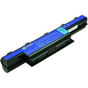 Charger 99 Sani 2 A Branded acer aspire 5336 battery adapter