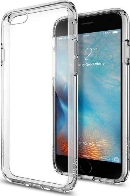 Spigen Iphone 6s 6 Plus Ultra Hybrid Sgp11645 Space spigen ultra hybrid space iphone 6s plus