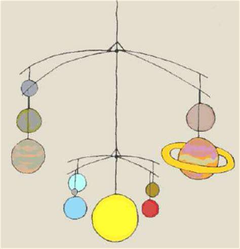 mundos de cris m 243 vil de planetas