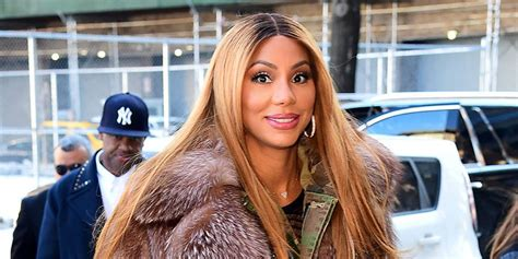 what is tame are braxton doing now tamar braxton says whoever called 911 on her and vince was