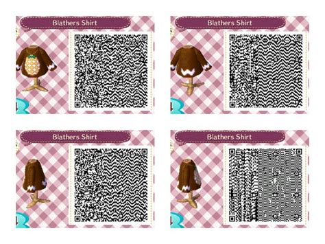 Hs Sweater Owl White 39 best images about animal crossing new leaf on