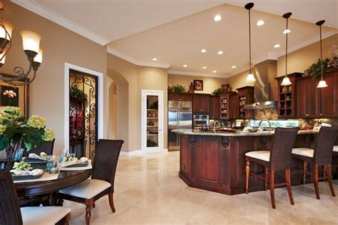 design your own home toll brothers 109 best images about dining rooms on pinterest