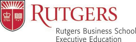 Rutgers Accelerate Mba by Rutgers Business School Launches Mini Mba In Data Driven