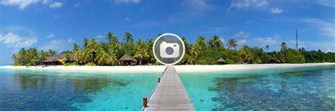 consolato maldive paradiso e maldive