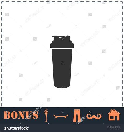 martini shaker silhouette 100 martini shaker silhouette amazon com raye