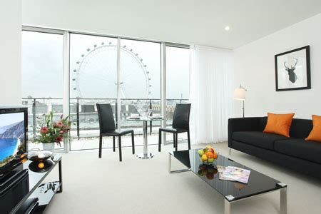 holiday appartments london london serviced apartments vs london hotels work space