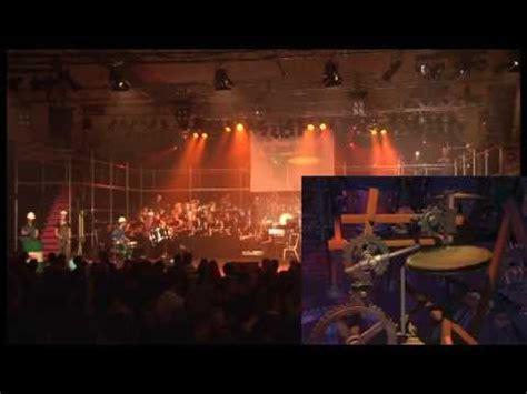 animusic pipe synthesia sheet animusic gyro drums multi visual doovi