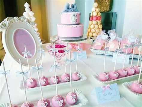dulce de mesa para bautizo cupcakeshouse mesa dulce de bautizo