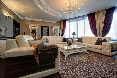 recessed lighting layout living room living room recessed lighting layout