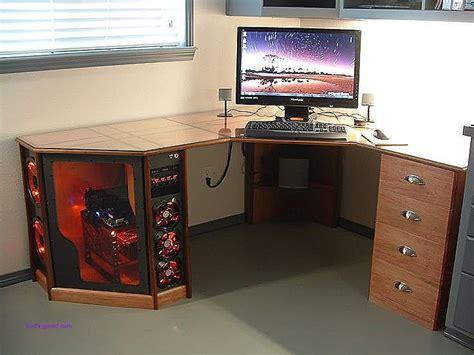Personal Computer Desk Computer Desk Personal Computer Desk Lovely Best 25 Pc