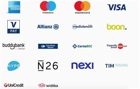 allianz si鑒e social anche tim personal e allianz supportao apple pay iphone