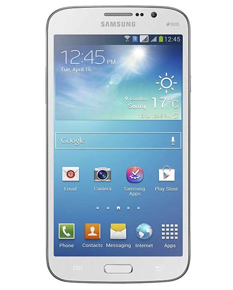 Hp Samsung Galaxy Mega 6 3 samsung galaxy mega 6 3 i9200 price review specifications