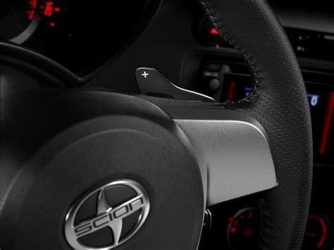 2015 Scion Tc Interior by 2015 Scion Tc Interior Performance Price Exterior