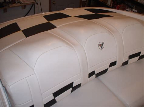 Perfection Upholstery by Boat Interiors Sun Decks Boat Seats Covers Canopy