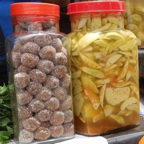 printable caribbean recipes 633 best trinidad images on pinterest trinidad and