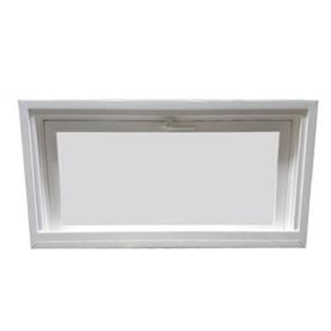 replacement basement windows lowes replacement windows basement replacement windows lowes