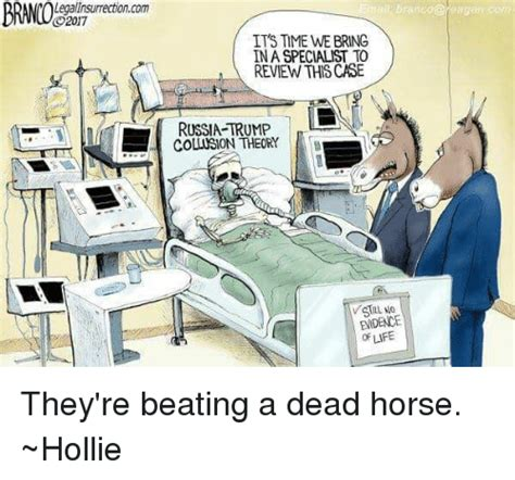 Beating A Dead Horse Meme - 25 best memes about beating a dead horse beating a dead