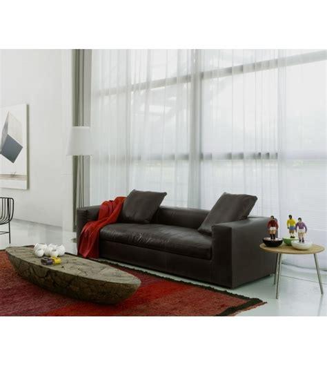 divani sofa bed cuba25 sofa bed divano letto cappellini milia shop