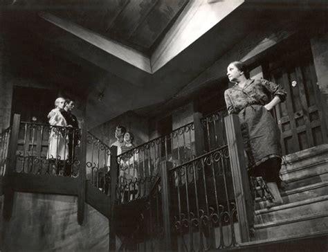 leer historia de una escalera en linea gratis antonio buero vallejo esperar contra toda esperanza