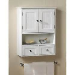white bathroom wall storage cabinet wooden medicine vanity bath sink designs small mount ideas