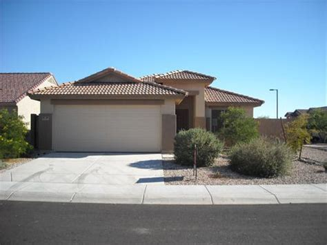 23859 w mesquite dr buckeye arizona 85396 foreclosed