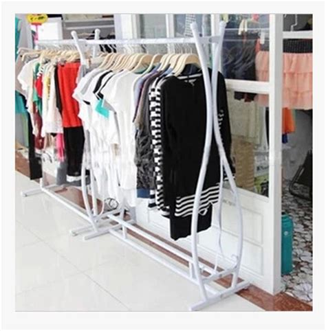 package mail racks wholesale clothing display rack clothes
